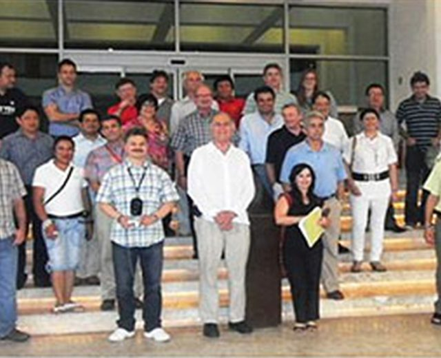 2do-seminario-cancun-featured