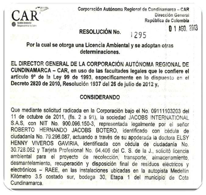 licencia-ambiental