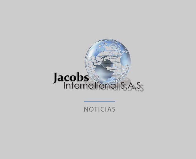 noticias-jacobsi
