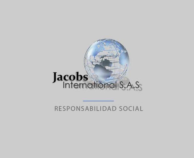 responsabilidad-social-jacobsi