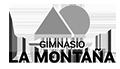 Gimansio La Montaña