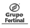 Grupo Fertinal