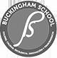 Colegio Buckingham
