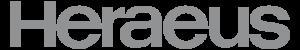 Logo_Heraeus