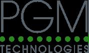 PGM_logo